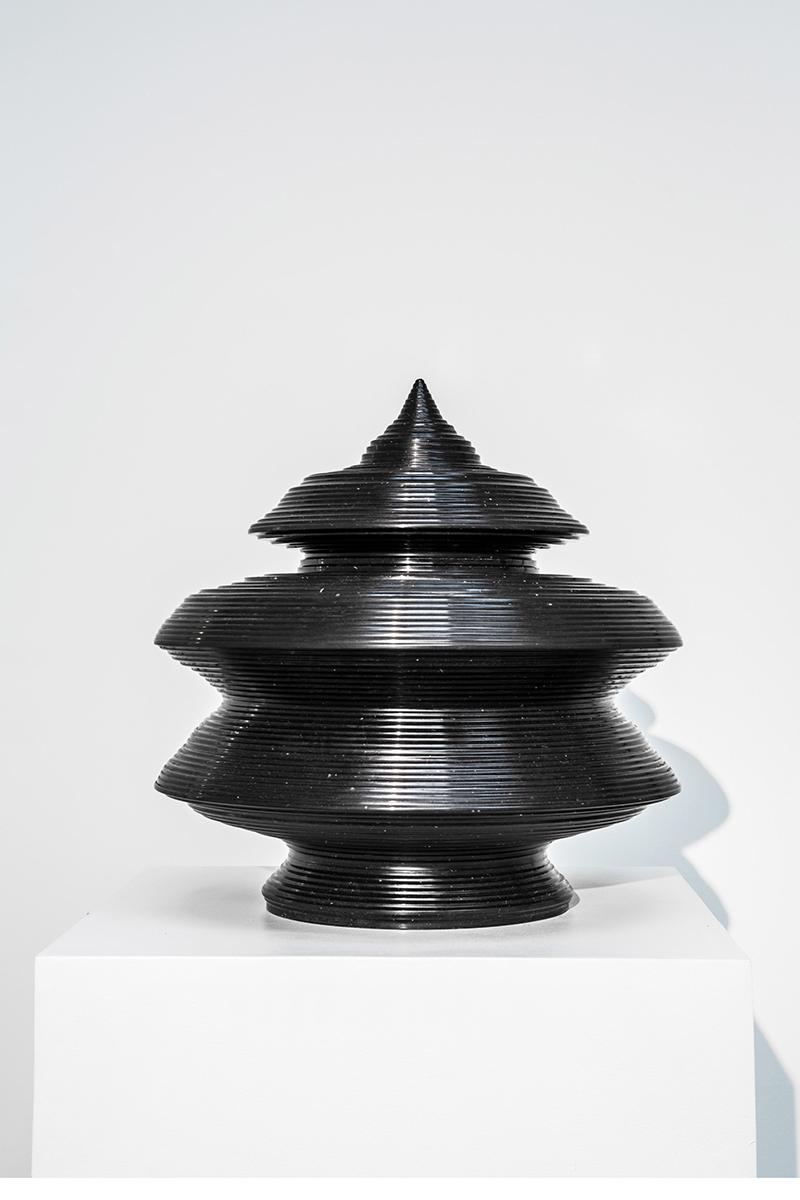Mathieu_Lehanneur_LAge_Du_Monde_Russie_430_Crdit_Carpenters_Workshop_Gallery