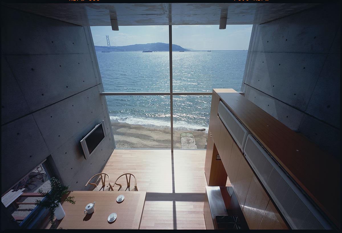 17_Tadao_Ando_Chichu_Museum_3
