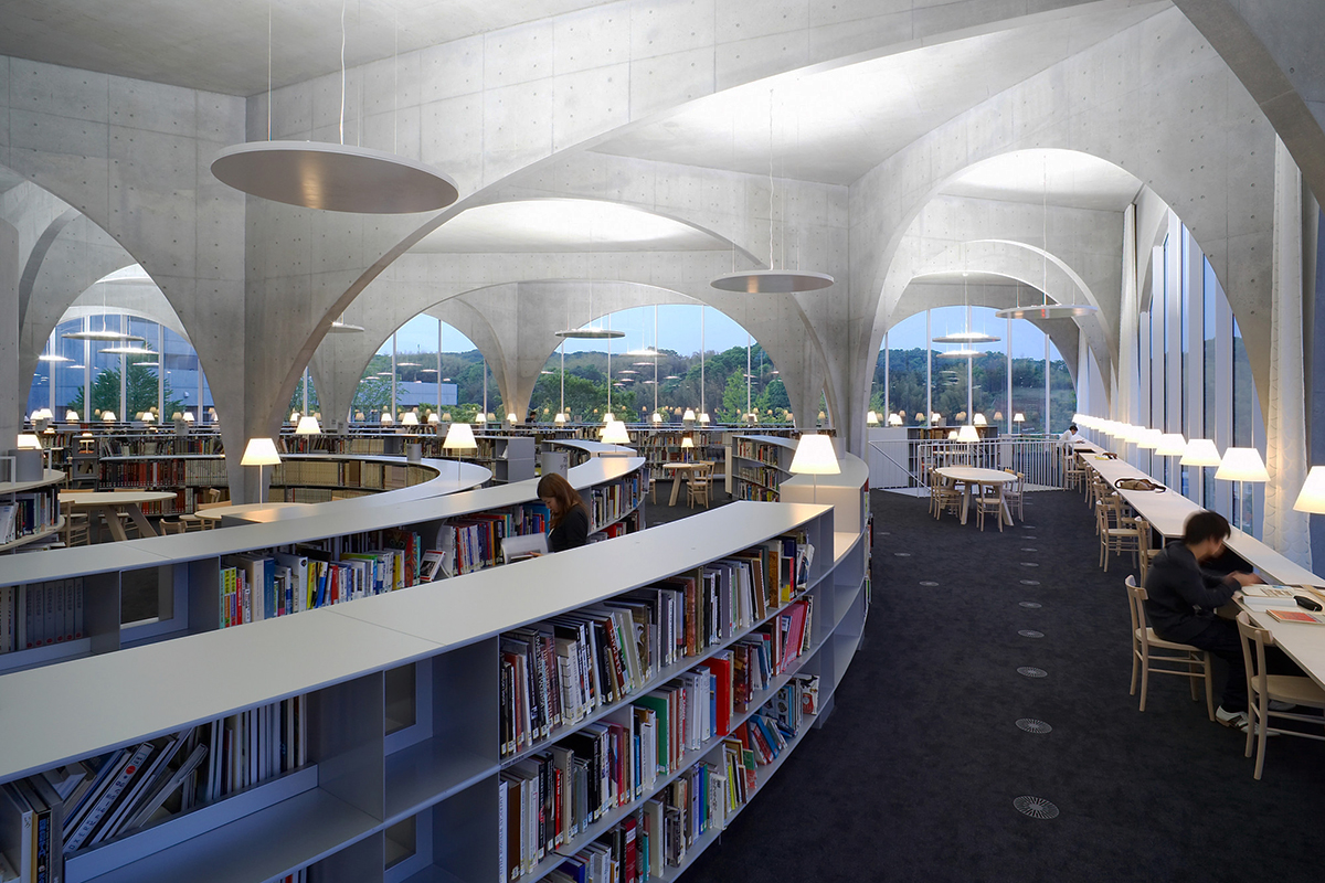 tama-art-university-library-by-toyo-ito_5bis